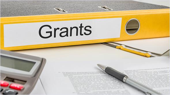 SECU Foundation – Grants